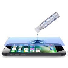 Flüssiger Displayschutz Liquid Display Versiegelung Full Cover Handy Schutz Nano