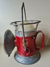 More details for vintage pifco hand held pull o power  lamp lantern spares or repairs only