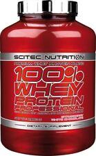 Scitec Nutrition Protein Shakes & Muskelaufbau-Produkte zum Eiweiss Ernährung
