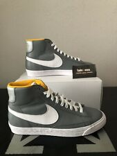 Nike Blazer MID x Ufo 361 Größe 44