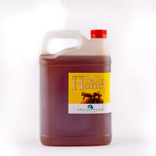Ballina Honey - 7 kg Pure Raw Unprocessed Honey - Bulk Buy Pack