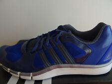 Adidas Adipure 360.2 mens trainers shoes B40936 uk 8.5 eu 42 2/3 us 9 NEW+BOX