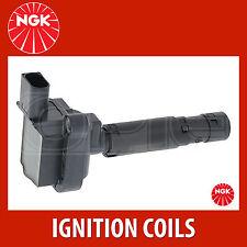 NGK Ignition Coil - U5034 (NGK48131) Plug Top Coils - Single