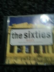 Various Artists : The Sixties Collection: Dizzy CD Expertly Refurbished Product