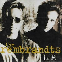 LP by The Rembrandts (Cd May-1995)