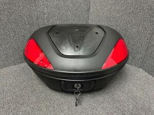Suzuki DL 650/1000 Top Box 48 L Top Box