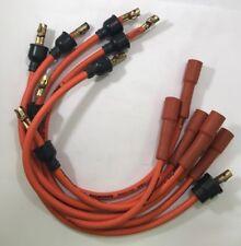 Spark Plug Wire Set BWD CH632 Fits 75-78 Dodge Truck Ram B D W Series 3.7L l6