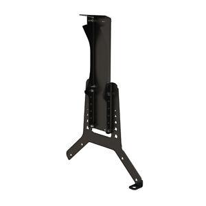 Teraflex 4997220 Third Brake Light Extension Bracket Kit for 07-18 Wrangler JK