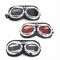 Dispositif de protection Moto mb525 Skateboard Pilote Lunettes de protection