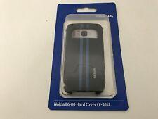 BRANDNEU ORIGINAL Nokia Hard Cover Case für Nokia E6-00 CC-3012