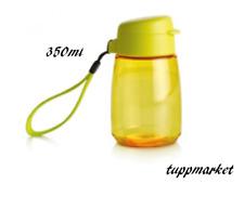TUPPERWARE Aqua Eco Bottle 350ml Special Offer