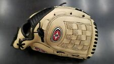 "Easton Ultra Lite UL125 Baseball/Softball Glove 12.50"""