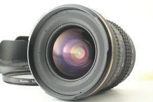 【 NEAR MINT】Tokina AT-X PRO 20-35mm f/2.8 Aspherical MF AF Lens For Minolta #160