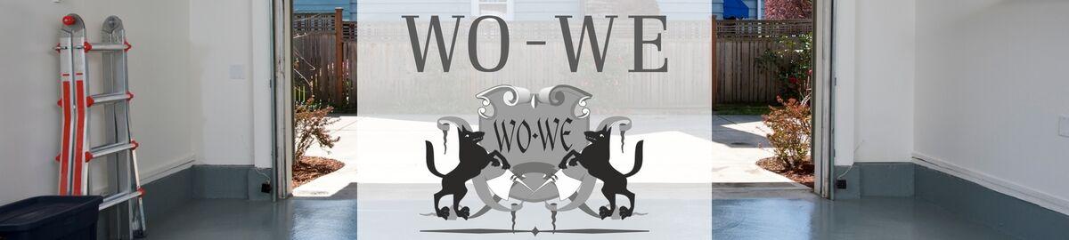 WO-WE