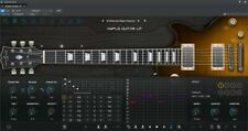 Ample Sound Guitar LP III  VST-AU-AAX | Windows & Mac | FAST Delivery
