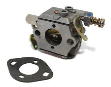 CARBURETOR Carb for Strike Master & Jiffy Ice Fishing Drill TM049XA TC200 TC300