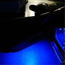 C6 C7 Corvette 2005-2014+ LED Superbright Kit - Under Door