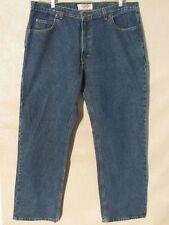 D9751 Big Mac High Grade Jeans Men's 38x32