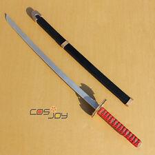 Ninja Gaiden2 Sword PVC Replica Cosplay Prop