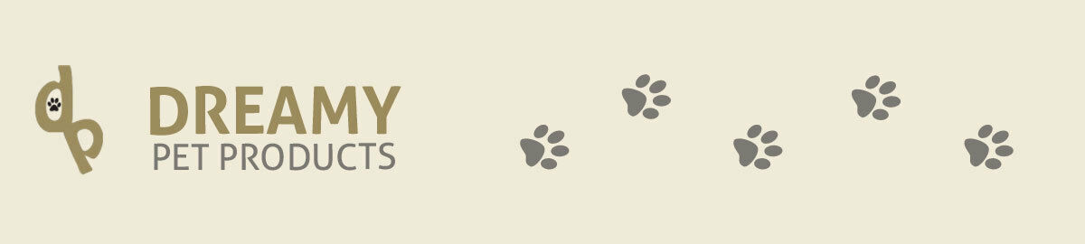 dreamy-pet-products