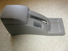 Holden Rodeo RA 2003-2006 Center Console Lid. Brand New Genuine.
