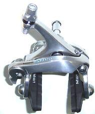 Shimano SORA BR-3300 Bremsen hinten rear Rennrad