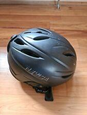 Nevica Meribel Ski/Snowboarding Helmet Size Medium 54-58cm