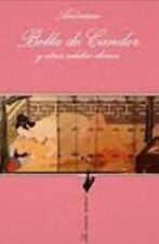 Bella De Candor Y Otros Relatos (La Sonrisa Vertical) (Spanish Edition)
