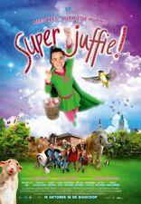 SUPERJUFFIE     film    poster.