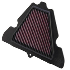 High Flow Air Filter For 2012 Kawasaki ZX1000 Ninja ZX-10R~K&N KA-1111