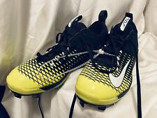 Nike Men's Air Trout 2 Pro Baseball Cleats (New) - Size 7.5