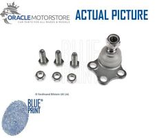 NEW BLUE PRINT LOWER SUSPENSION BALL JOINT GENUINE OE QUALITY ADZ98631