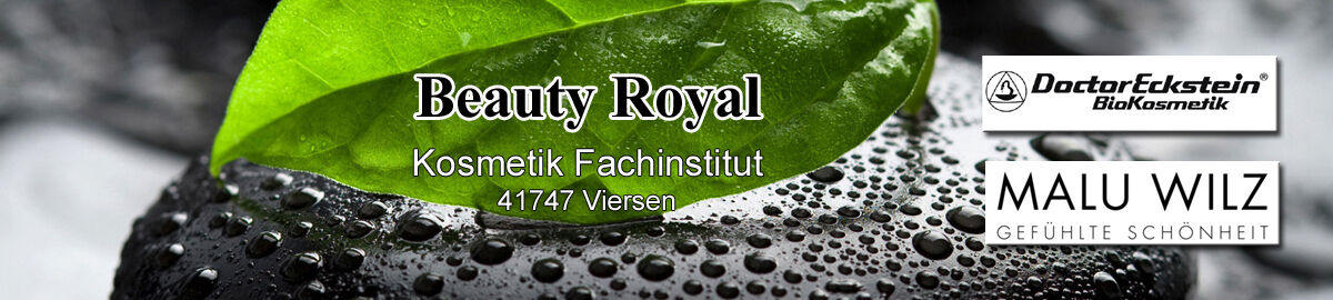 Royalkosmetik - Ihr ebay shop