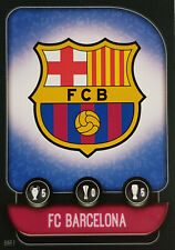 Topps Match Attax Champions League 2019/2020 Valencia Real Barca Atletico