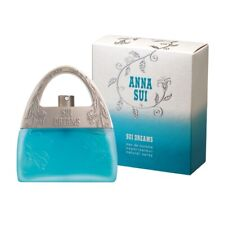Anna Sui Sui Dreams Eau de Toilette Spray 30ml - NEW