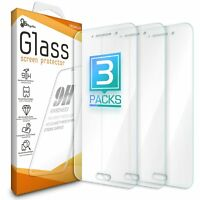 3-Pack For Kyocera DuraForce Pro 2 Tempered Glass Screen Protector (E6900)