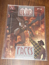 BATMAN LEGENDS OF THE DARK KNIGHT #30 NM CONDITION MAY 1992