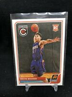 Devin Booker Phoenix Suns Guard 2015-2016 Panini Complete #296 Rookie Card Z00