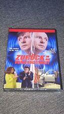 Zurück in die Vergangenheit (2004) Kult DVD Neu OVP OOP Komödie Anolis
