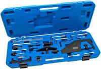Zahnriemen Wechsel Werkzeug Set Nockenwelle Arretierung Ford Focus Mondeo Fiesta