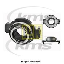 New Genuine LuK Clutch Releaser Bearing 500 0327 10 Top German Quality
