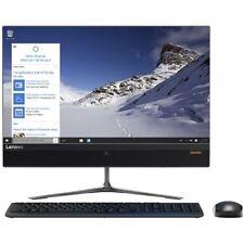 Lenovo Ideacentre 21.5in Aio 510-22ish Pentium G4560t 2.9ghz 8gb 1tb F0cb00rnus