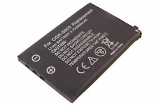 Unbranded/Generic Camera Batteries for Panasonic