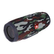 JBL Charge 3 Tragbarer Lautsprecher camouflage geprüfte Gebrauchtware