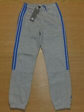 Adidas Pants size 11/12 years kids