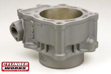 Cilindro SUZUKI LTZ 400 03-2014 40001 Cylinder Works