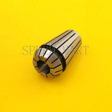 8mm ER16 Spring Collet Chuck Tool Bit Holder For CNC Milling Lathe Chuck NEW