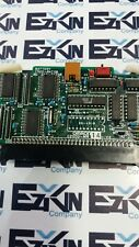 Omron C2000-Mr14I-V2 Circuit Board 3G2A9-Bat08