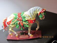 HORSE OF A DIFFERENT COLOR - PINE BUNDLES