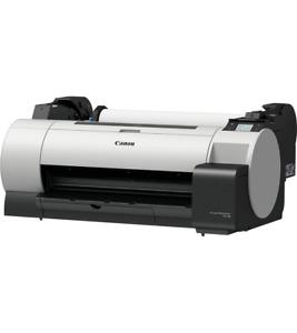 """Canon iPF TA-20 Großformat-Plotter A1, 24""""/61cm, 5-Farben, USB/Netzwerk/WLAN"""